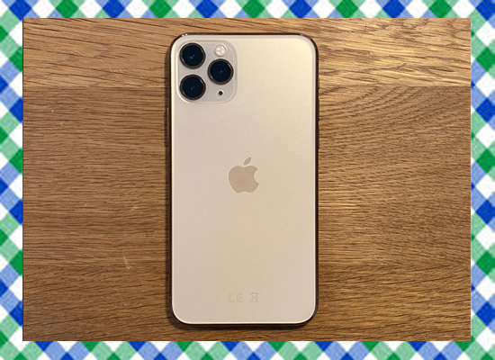 New iPhone 11 Pro Max 2020 Review