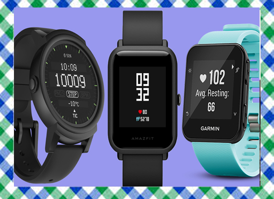 Top 10 Best Smartwatches 2020 Full Details