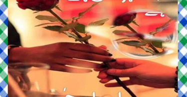 Mohabbat ho gai hai Complete Urdu Novel by Asra Rehman