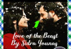 Love Of The Beast Urdu Novel By Sidra Younas Part 1