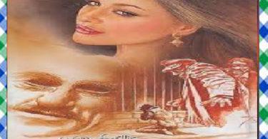 Maqtool Masiha Urdu Novel By Mirza Amjad Baig Download