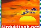 Shaikhoo Urdu Novel By Razia Butt Download
