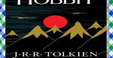 The Hobbit by J.J.R.jpg