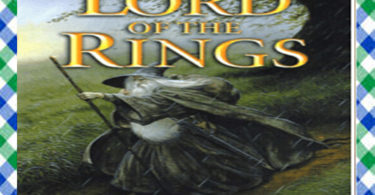 The Lord of the Rings By J. R. R.jpg