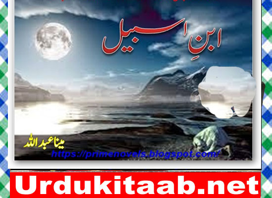 Ibn E Sabeel Urdu Novel By Mina Abdullah Download