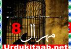 Mehraal Urdu Novel By Sania Mumtaz Part 8 Download