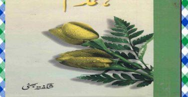 Humdam Urdu Novel By Shagufta Bhatti Download