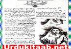 Titli Jaisa Pyar By Rahat Jabeen