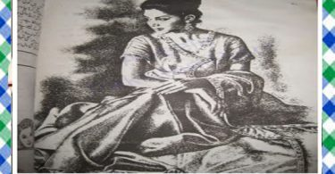 Dil ka dard ghazal hua Urdu Novel by Madiha Tabassum