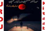 Mera Jo Sanam Hai Zara Be Reham Hai Urdu Novel By Madiha Shah