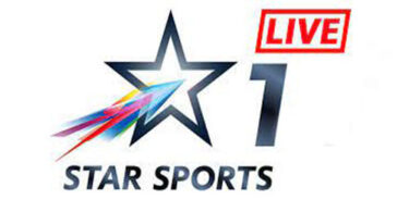 Watch Star Sports 1 Live TV Channel Live Cricket